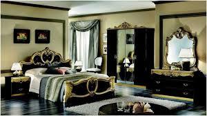 chambre style baroque meuble style baroque meuble style baroque 1001 id es pour l 39