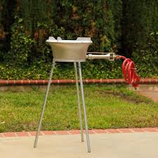 amazon com outdoor long leg high pressure propane manual