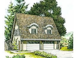 garage apartment plans 2 car garage apartment design 008g 0002