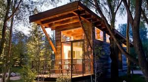 shipping container home for sale california youtube