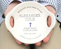 personalized communion gifts communion gift boy gift for communion boy
