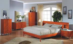 Kanes Furniture Bedroom Sets Cherry Bedroom Set Home Design Styles