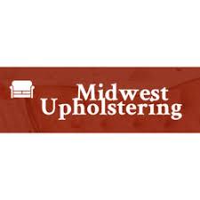 Upholstery Omaha Ne Midwest Upholstering Furniture Reupholstery 2601 Leavenworth