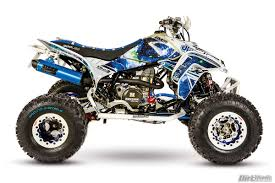 dirt wheels magazine kasea skyhawk 150