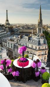 balcony flowers ideas how to choose the best diy fun world