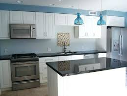 36 tall kitchen wall cabinets tall kitchen wall cabinets evropazamlade me