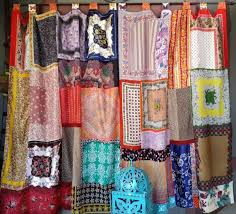 Hippie Drapes 25 Best Bohemian Curtains Images On Pinterest Boho Gypsy Hippie