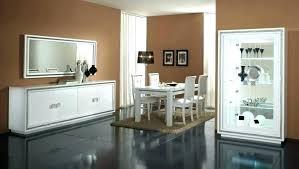 table ronde cuisine alinea table ronde cuisine alinea table de cuisine alinea table de