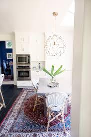 home interior design services interior design portfolios seattle kp spaces
