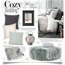 polyvore home decor 268 best my polyvore designs images on pinterest drawing room