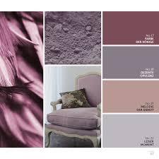 wohnideen farbe korridor die besten 25 farbgestaltung ideen auf wandfarben