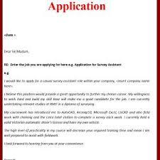 internal job cover letter uk resume template for finance retail