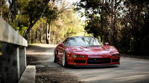 2017 honda nsx 4k wallpapers 36 acura nsx hd wallpapers backgrounds wallpaper abyss