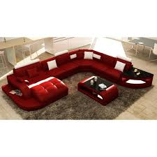 vente de canapé canape design achat vente canape design pas cher