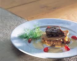 jeux de grand prix de cuisine déco grand prix de cuisine jeux 78 clermont ferrand 30560528