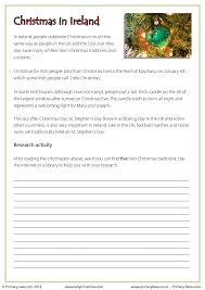 258 free united kingdom worksheets