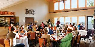 under the table jobs in detroit detroit lakes jobs the lodge on lake detroit job openings now hiring