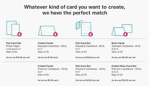 Design Your Own New Home Cards Photo Cards Create Custom Photo Cards Walgreens Photo