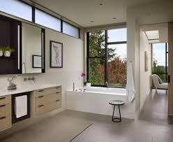 bathroom decorators 223 best evars anderson interior design bathroom decorators home decorators collection bathroom vanity a within bathroom decorators