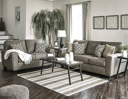 settee for dining room table sectional dining room table pretty sectional dining room table with