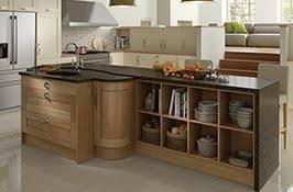 solid wood kitchen cabinets uk solid wood kitchen units and cabinets kitchen warehouse uk
