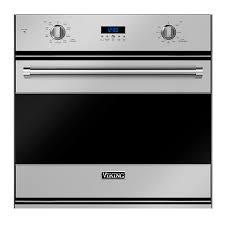 Viking Electric Cooktop Appliances U2014 Laule A Kai Estates