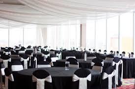 chair rental mn events millennium hotel minneapolis mn wedding