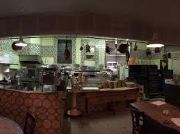 coté cuisine reims côté cuisine reims