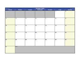 resume templates word free 2016 calendar resume template 87 appealing simple word nurse templates