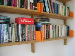 discuss plywood alcove shelves bench