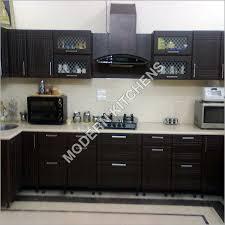 kitchen furniture india modular kitchen furniture interiors design
