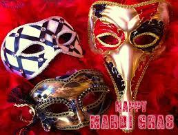 beautiful mardi gras masks happy mardi gras 2017 beautiful masks