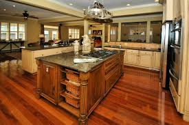 florida st augustine real estate florida realty kitchen 2 s