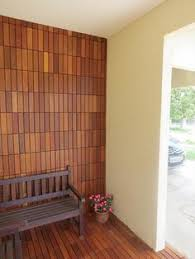 builddirect u2013 interlocking deck tiles u2013 copacabana ipe multi