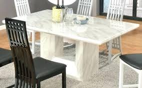 Luxurious Dining Table Luxurious Dining Table Marble Tables Uk Singapore Australia