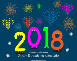 guten rutsch sprüche 2018 guten ich wünsche euch guten rutsch bilder kostenlos guten rutsch 2018