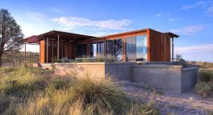 get attractive design of small prefab homes with affordable prices
