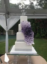 oahu estate wedding best day ever
