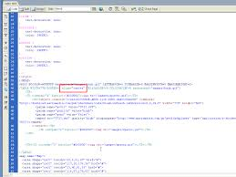 Text Decoration Html How To Center The Flash Site Which Is Not Centered By Default