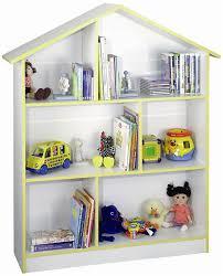 Bookcases Kids 29 Best Kids Book Shelves Images On Pinterest Book Shelves