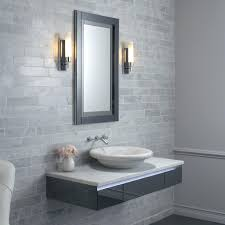 kohler bathroom mirror cabinet kohler bathroom mirrors hegemonia info