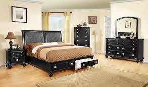 Lifestyle C Queen Piece Bedroom Group Royal Furniture - Youth bedroom furniture north carolina
