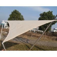 aliexpress com buy outsunny10 u0027 outdoor patio sun shade sail