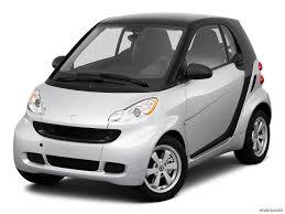 lexus certified used car warranty smart certified pre owned cpo car program yourmechanic advice