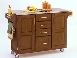 Mobile Kitchen Island Building Plans Amazing Renovation Guides - Mobile kitchen cabinet