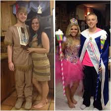 Candyland Halloween Costumes 8 Ancient Summative Assessment Images