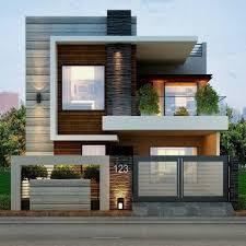 house elevations home design front elevation homes floor plans