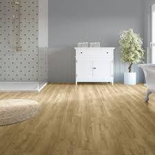 Quick Step Oak Laminate Flooring Quickstep Impressive Ultra 12mm Classic Natural Oak Laminate