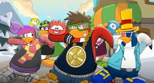 club penguin background halloween puffle party gotta have a wingman club penguin wiki fandom