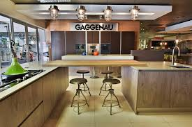 kitchen appliances specialist in south africa u2013 euro appliances